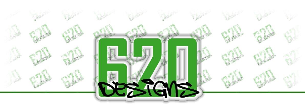 620-Designs